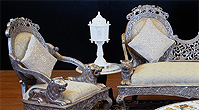 royal furniture uae